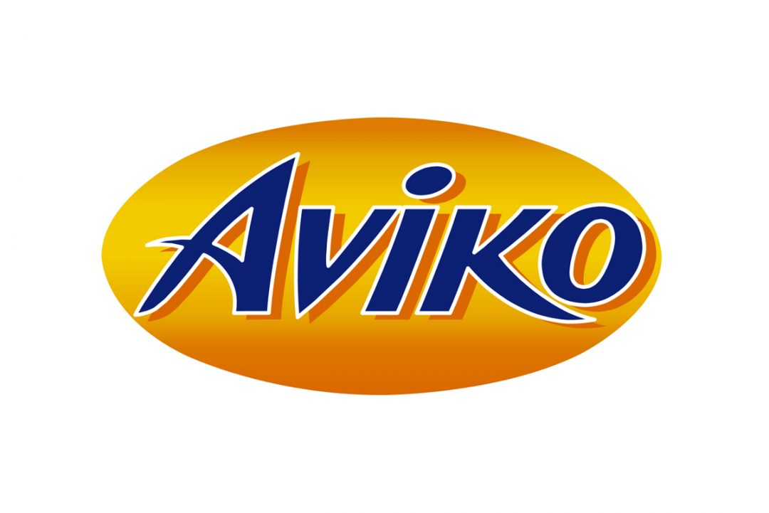 Correctie datamapping orderbestand AVIKO