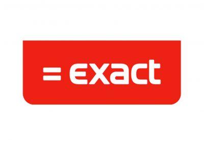 Integratie Sugar CRM met Excact.